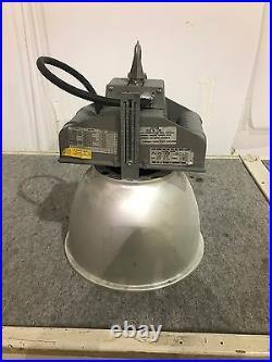 Genlyte Thomas Metal Halide Shop Lamps