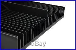HEAVY DUTY LED Flood Light INDUSTRIAL GRADE 180w 18,000lm Ip65 Outdoor
