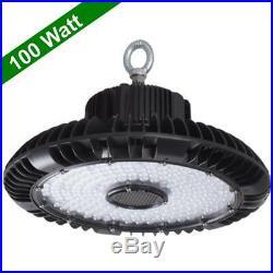 Hallenstrahler Industrielampe LED 100 Watt Hallenleuchte deckenstrahler SMD LED