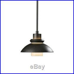 Hubbardton Forge 184970-SKT-STND-08 Pendants Indoor Lighting