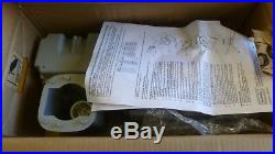 Hubbell SLSA1500H8 Sportslighter 1500W MH No bulb/reflector Multi Tap Ballast