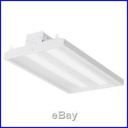 IBE 22LM MVOLT 50K Lithonia Lighting