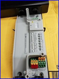KETRA N3 Satellite Wireless Lighting Controllers