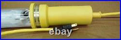K&h Industries, 34 Watt Fluorescent Work Light, 4025-t12bh