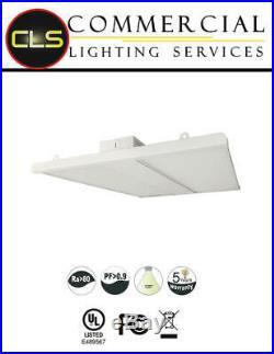 LED HighBay Light 165 Watt Warehouse light, 21450 Lumens, 5000 Kelvin High Bay