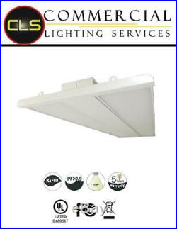 LED HighBay Light 225 Watt Warehouse light, 29250 Lumens, 5000 Kelvin High Bay