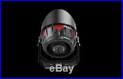 LED Sports Light 500 Watt Parking Lot, Pole Light Stadium 65000 Lumens 200-480V