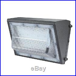 LED Wall Pack Security Light 41W 60W 80W 100W 120W 150Watt Warehouse Light 5000K