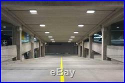 LEONLITE 70W (400W) LED Canopy Light, 5700K 7750lm Ultra bright Lighting Fixture