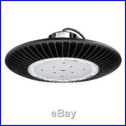 LE 60W Watt LED High Bay Light Lamp Lighting Warehouse Fixture Factory Industry