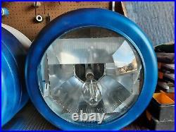 Lsi Industries 110,000 Lumens, 1,000 W, Hid, In/outdoor Area/arena Lighting