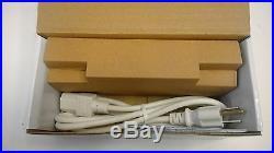Lutron QSPS-P1-1-35V QS Link Power Supply 35V 120-240V 50//60Hz NEW
