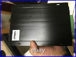 Mightex SLC-SA04-U/S 4 Channel USB LED Controller