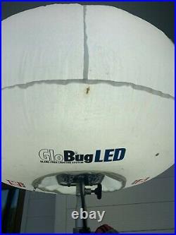 Multiquip GB3LEDC Balloon Light 300W Globugs