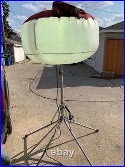 Multiquip GBW 1000W Balloon Light