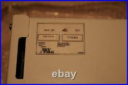 Musco Lighting Control Module Box A8133-004 New Old Stock from 8/12
