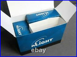 NEW Acuity nLight Graphic Wallpod nPOD GFX WH & PS 150 POWER SUPPLY