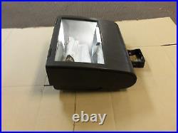 New Cooper Lighting Floodlight, 250 Watt Hps Bulb, Volts 120/208/240/277