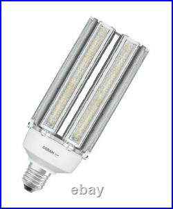 OSRAM HQL Pro LED 13000 lm 95W 840 E40 IP65 sehr hell für Straßenbeleuchtung