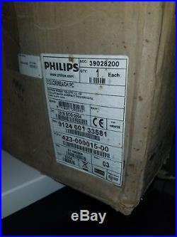 PHILIPS Color Kinetics ColorReach Powercore 100-277V RGBW 423-000015-00