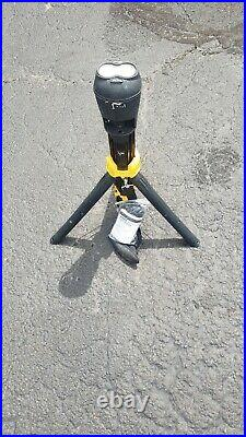 Pelican 9420 RALS Remote Led Lighting System With Tripod and Charger