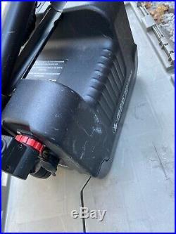 Pelican 9430 Rals Remote area Lighting System