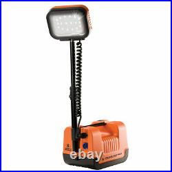 Pelican 9435 Remote Area Safety Light