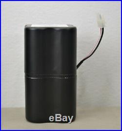 Pelican 9440 RALS Remote Area Lighting System Gen 2 Black Tripod (21392 F41)