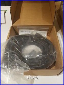 Philips Color Kinetics Graze/Reach Leader Cable 108-000055-00 50Ft