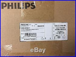Philips Data Enabler Pro