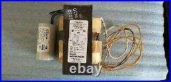 Phillips Advance 180w Low Pressure Sodium 71A07F0 / 71A07F0500D Ballast Kit