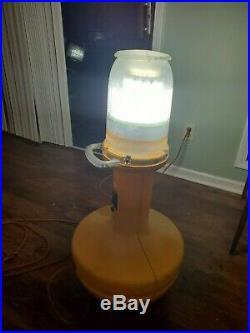 Probuilt Wobblelight 36 LED type
