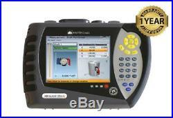 Pruftechnik Rotalign Ultra IS Laser Shaft Alignment Intelligent System