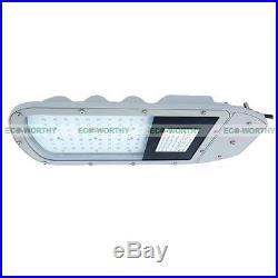 SALE! 40W 110V AC LED Street light Public Garden Lamp Road Outdooor Highlight