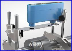SKF TKSA 11 Affordable Shaft Alignment Tool