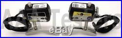 SKF TMEA 2 Laser Shaft Alignment Tool TMEA2