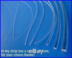 Side Glow Fiber Optic Cable 1.5mm FULL SPOOL 2,296 ft USA SALES