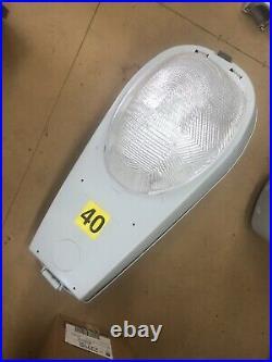 Street light, roadway lights, security lights
