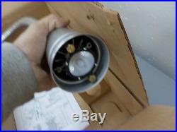 Truck Dock light Versa 450 RDL LED New in Box