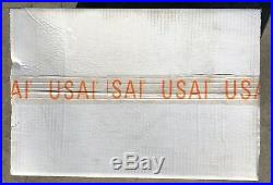 USAI Lighting LRTA4-8424-C2-30KS-30-NC-120V-DIML3