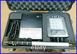 USGI Pelican 9450B Remote Area Lighting System