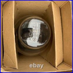 Yard Lite Light Mercury Vapor Lamp 175 Watts by ITT Out Door Lighting